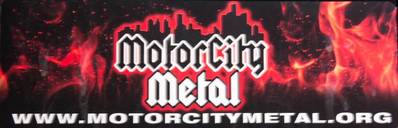 motorcity-metal-merch-01