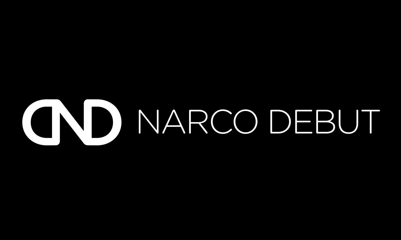 narco-logo-1-black.jpg