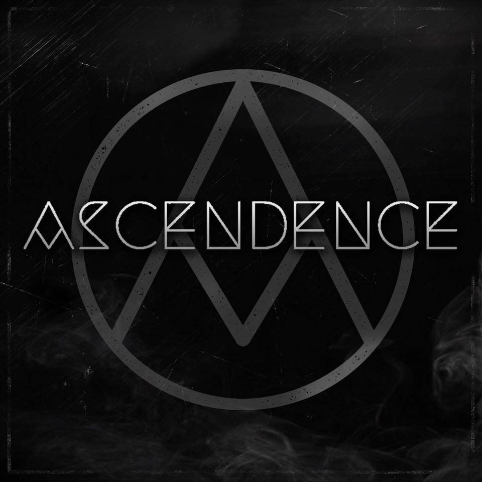 Ascendence: The Ritz (Warren, Mi) Feb. 3rd,2018