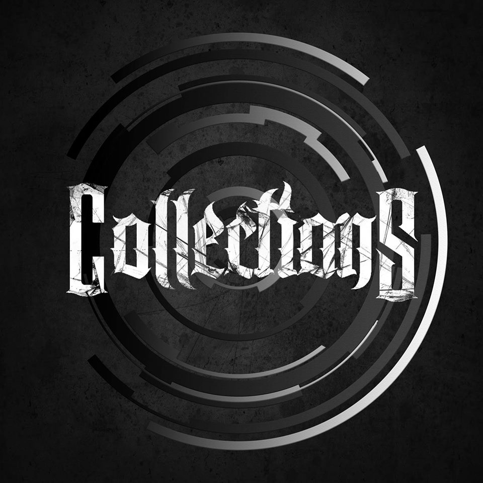 Collections: Live Show Recap