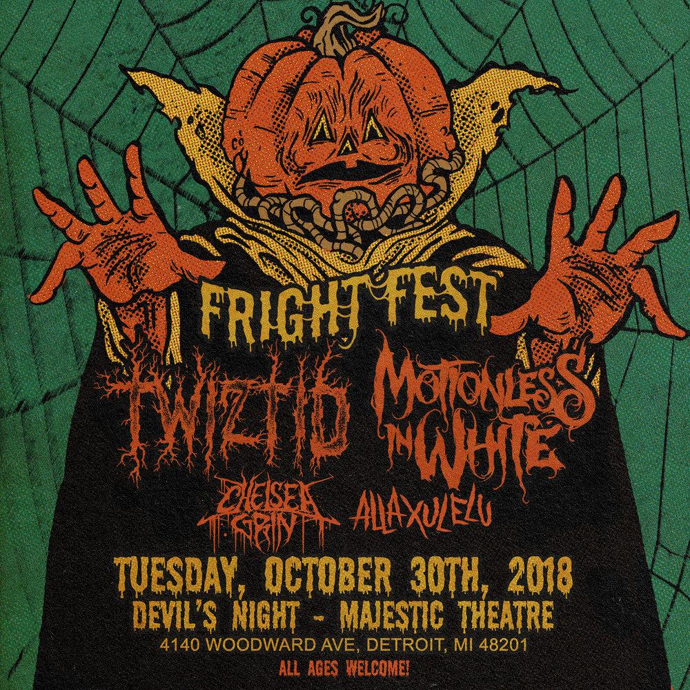 10-30-Fright-Fest-IG-Ad-2
